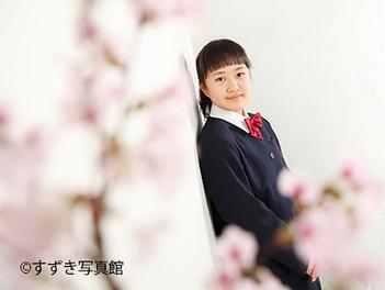入学卒業_gallery_01.jpg