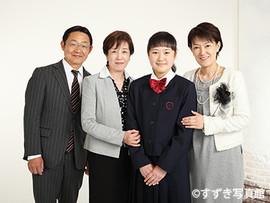入学卒業_gallery_09.jpg