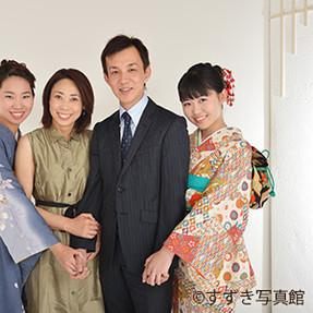 成人式_gallery_04.jpg