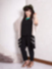 プロフィール写真-s05.jpg