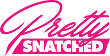 PrettySnatched.Logo.Pink.png