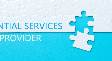 National || Essential Services Provider || One Eighty Infrastructure