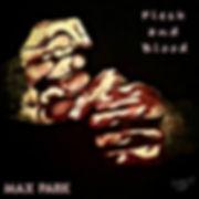 Flesh & Blood - cover art v14a.jpg