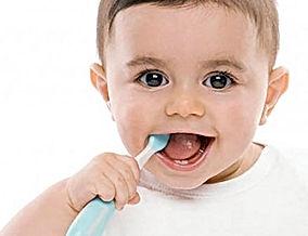 odontopediatria, dentista de bebe, dentista que atende criança, fluor, dente deleite. dentista de criança em higienopolis.