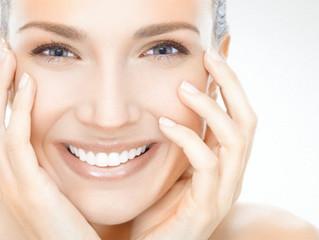Principais problemas dentários que a Ortodontia trata