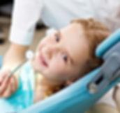 odontopediatria, odontopdiatra, dentista para bebes, dentista para criança, higienopolis, fluor, limpeza em bebe. dentista de bebe, dentista de criança, detista de bebe.