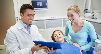 dentista top em sp melhor dentista de sp. dentista de qualidade