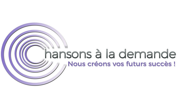 Logos_chansons_%C3%A0_la_demande_V4_edited.jpg