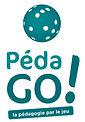 Logo Péda GO .jpg