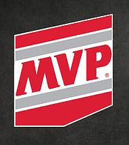 mvp.png