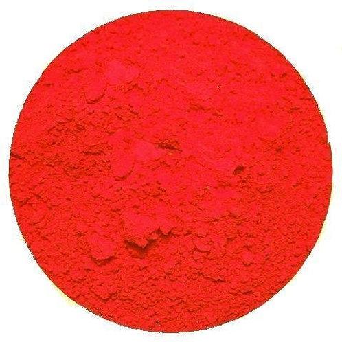Coral NEON pigment