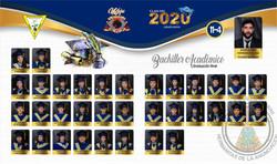 11-4 Prom 2020
