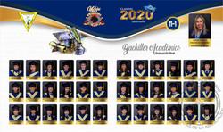 11-1 Prom 2020