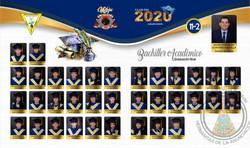 11-2 Prom 2020