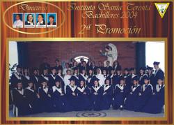 Prom 2004