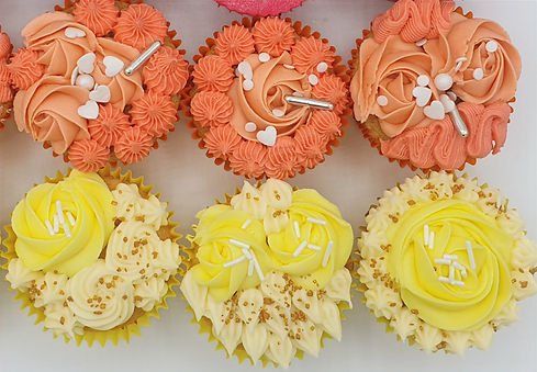 cupcakes8_edited.jpg