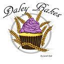 Daley Bakes logo smaller.jpg