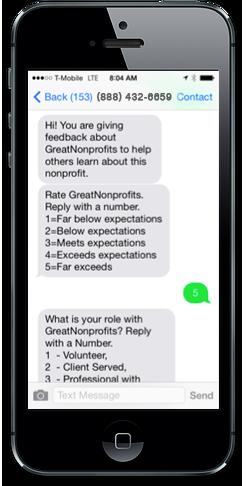 sms meet single free verizon