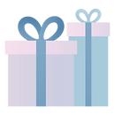 GNP_GivingGuide_Presents.png