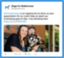 twitter mockup dogs-updated.jpg