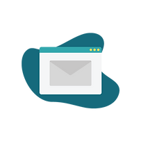 GNP_GT_Site_EmailIcon_v3.png