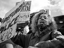 Top-Civil-Rights-Nonprofits.png