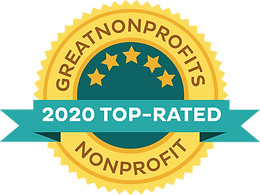 2020-top-rated-awards-badge-resized.png