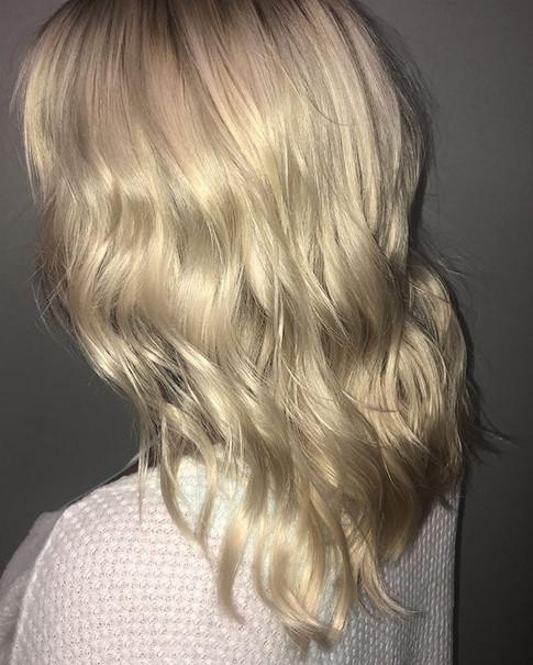 MagnoliaStyli