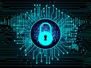 A Lei Geral de Proteção de Dados