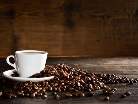 Mitos e verdades sobre a cafeína