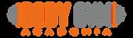Novo Logo Body Gym - Sem Fundo-02.png