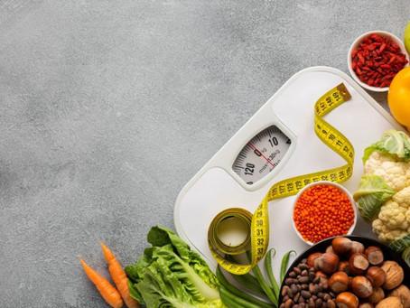 Reeducação Alimentar: o que é e os benefícios