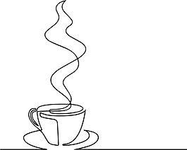 café_fumant.jpg