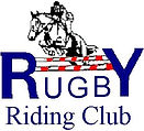 rrc_logo.jpg