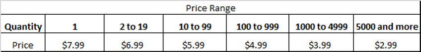 price range.jpg