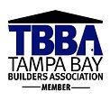 TBBA- MEMBER.jpg