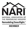 NARI_Member Logo_2016_Full_Black.jpg