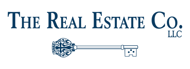 The Real Estate Logo-01.png