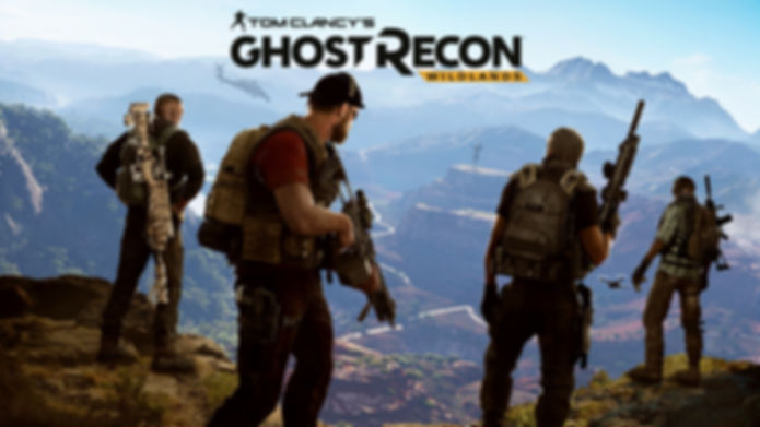 ghost_recon_wildlands-HD.jpg