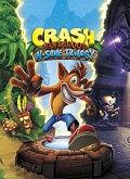 Crash-Bandicoot-N-Sane-Trilogy-(poster).