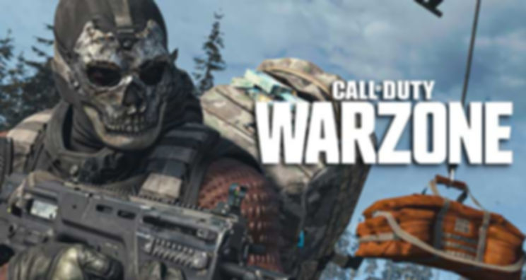 Call-of-Duty-Warzone-Banner.jpg
