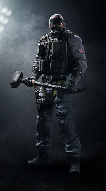 rainbow-six-siege-12.jpg