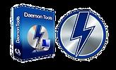 daemons-tools_Wondershare.png