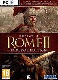 Total-War-ROME-II-Emperor-Edition-(poste