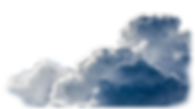 cloud_01_png_by_heroys-d7xym3w.png