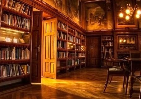 Dónde descargar libros gratis en español – epub y pdf  Sitios donde bajar libros hay muchos.