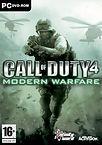 call-of-duty-4-modern-warfare-cover.jpg