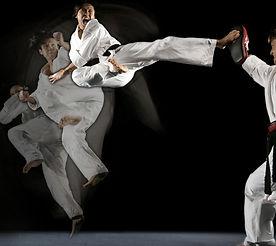 artes-marciales.jpg