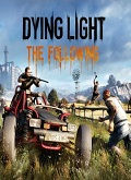 Dying-Light_-The-Following-Edicion-Mejor