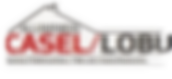 logo_Wondershare.png